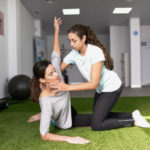 Chiropractic Treatment in Dwarka