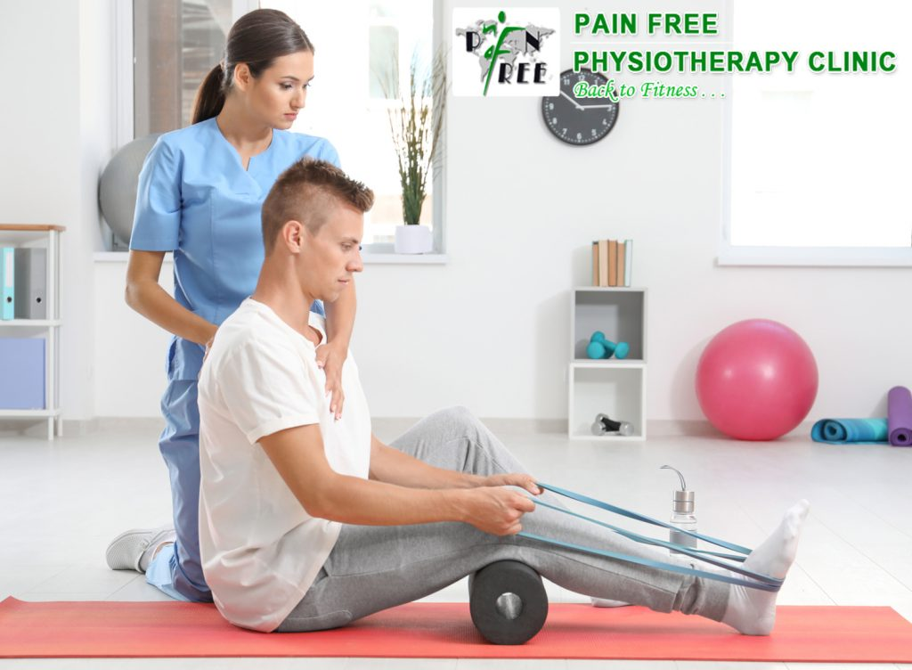 Physiotherapy-at-Home