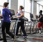 Visit A Fitness Center Aerobic Center In Dwarka Today