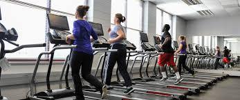 fitness-center-in-Dwarka
