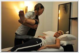 Home Visit Physiotherapy