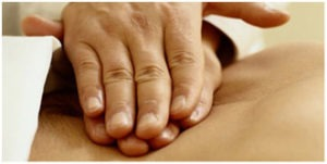 Soft Tissue Massage1